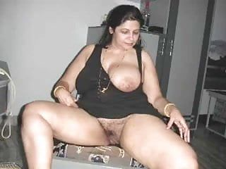 Hot large tit mexican sucks her corpulent spouse