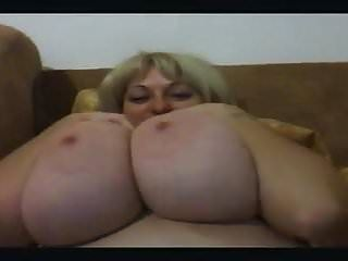 Russian large mangos queen yana pt. three